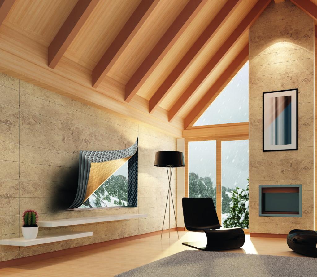 terrain-à-vendre-Périgueux-Dordogne-maison-à-vendre-actis-isolation-hybris
