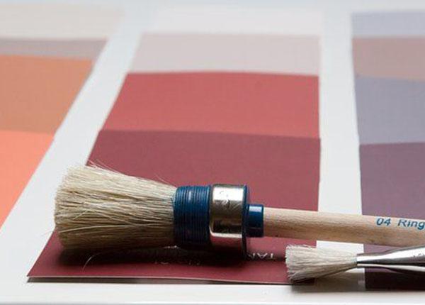 couleurs-tendance-printemps-2020-terrain-à-vendre-périgord