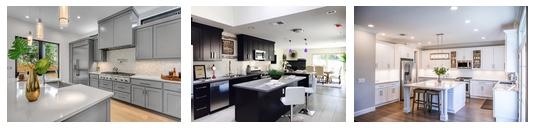 yin-yang-feng-shui-cuisine-constructeur-de-maisons-individuelles-terrain-à-vendre