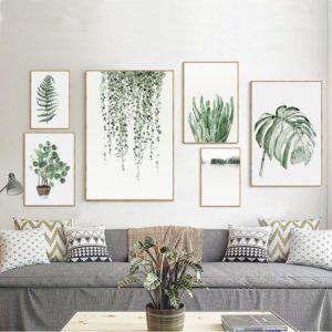 gris-1-couleurs-tendance-2020-couleur-constructeur-de-maisons-individuelles-maisons-aliénor