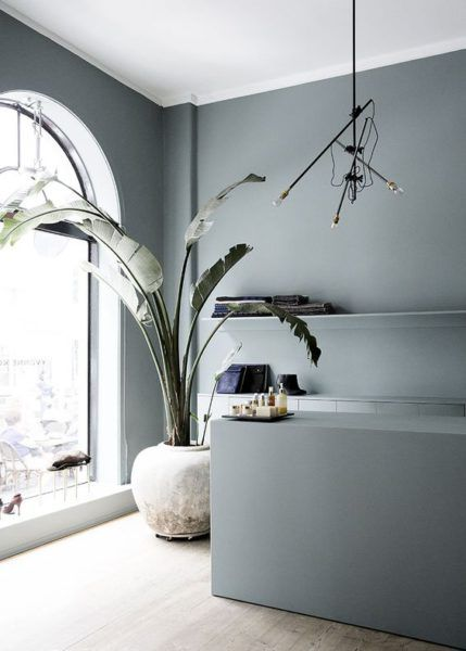 gris-couleurs-tendance-2020-couleur-constructeur-de-maisons-individuelles-maisons-aliénor