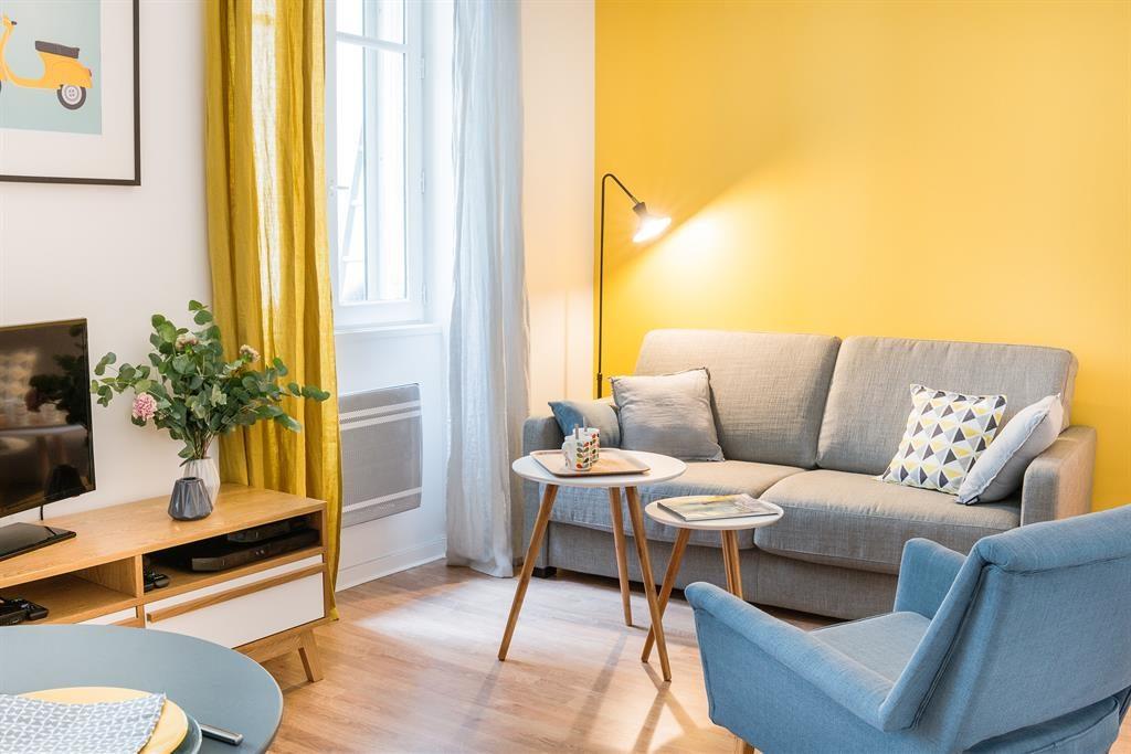 jaune-couleurs-tendance-2020-couleur-constructeur-de-maisons-individuelles-maisons-aliénor