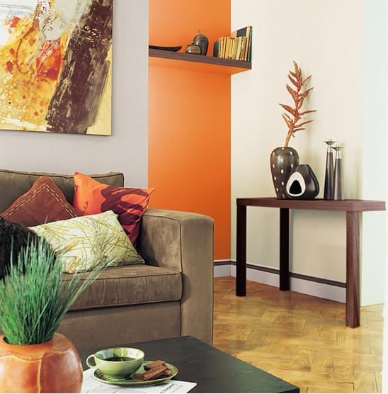 orange-couleurs-tendance-2020-couleur-constructeur-de-maisons-individuelles-maisons-aliénor