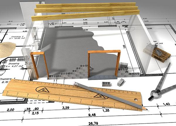 constructeur-rôle-du-constructeur-de-maisons-individuelles-périgord-dordogne-terrain-à-vendre-maisons-aliénor-perigord-maisons-bois