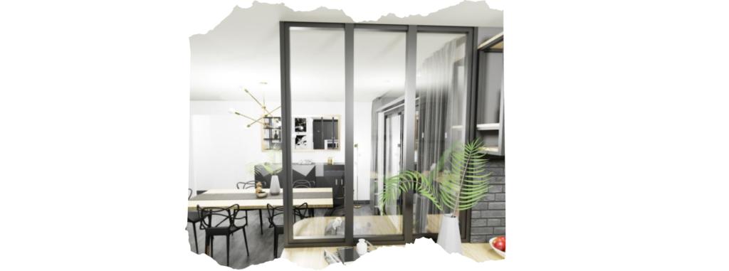 installer-une-verrière-astuce-pour-illuminer-son-intérieur-constructeur-de-maisons-individuelles-maisons-aliénor-périgord-dordogne-1